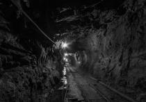 Тульское предприятие увеличивает производство оборудования для золотодобычи