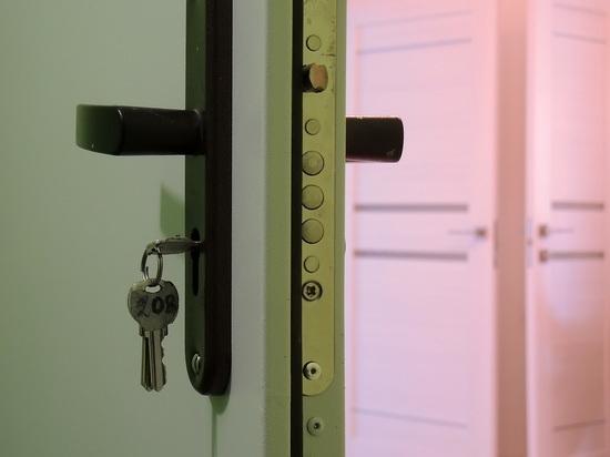 Депутаты предложили облегчить порядок получения жилья военнослужащими