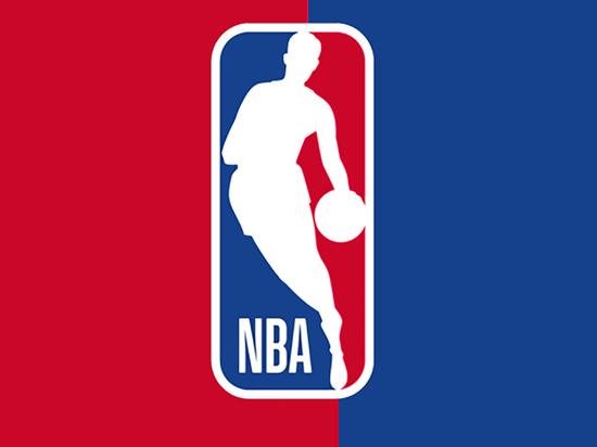 """Почему акционера клуба НБА нельзя называть """"хозяин"""""""