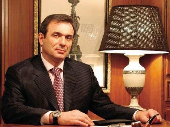 Компанию из ПТК-30 подозревают в преднамеренном банкротстве