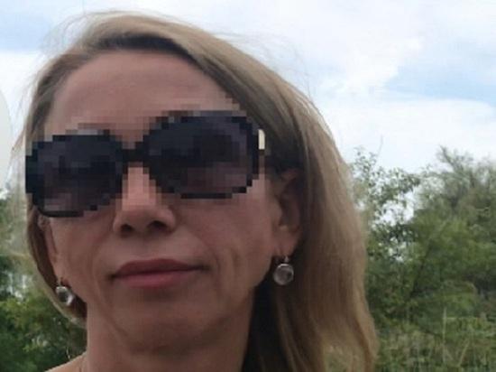 На помощницу мэра Новороссийска завели уголовное дело после нападения на журналиста