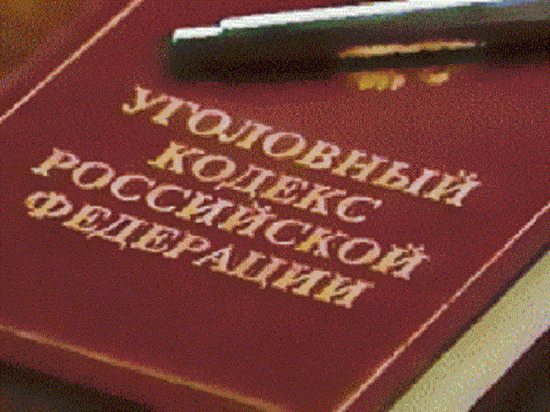 Житель Рыбинска задержал гаражного вора