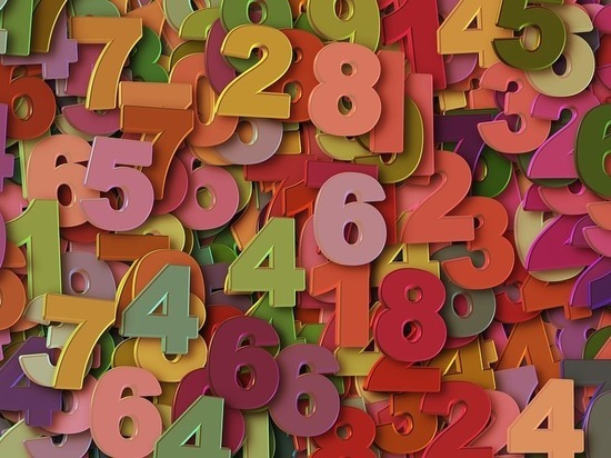 Тайна чисел: о чем расскажет ваше любимое число