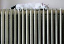Чиновники: «Отопление в Надыме дали в июле из за сбоя»