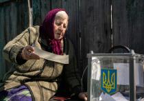Выборы в Раду 2019: Зеленский формирует однопартийное большинство