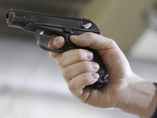 Появились подробности группового изнасилования со стрельбой в Москве
