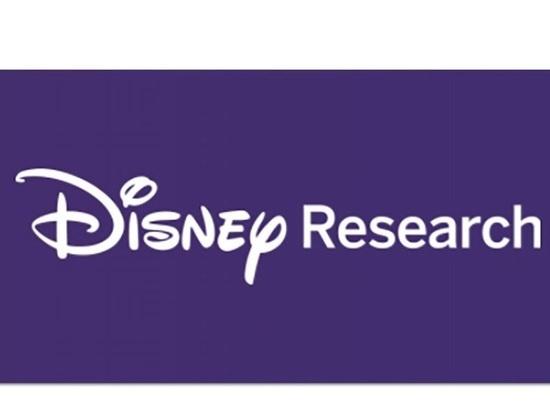 Disney представила нейросеть для преобразования текста в анимацию
