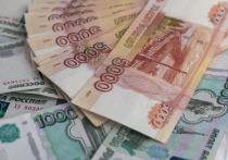 В Госдуму внесен законопроект, который предусматривает повышение гарантированных выплат некоторым категориям вкладчиков банков-банкротов с 1,4 млн руб