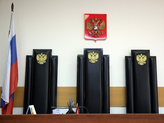 «Карманным» адвокатам следствия будет проще дать отвод