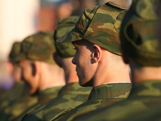Тульские следователи напомнили, чего стоит стать уклонистом