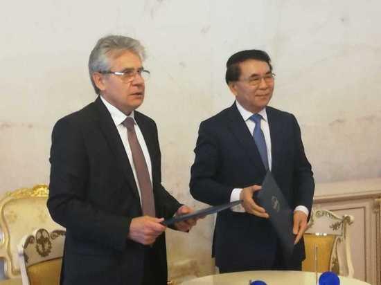 Президент Академии наук Китая: «Ученый, который редактировал геном человека, уволен»