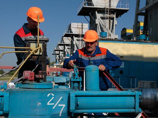 6a47d739f104fd4bbcb074621e9c2b42 - «Газпром» вновь проиграл: Европа заставляет платить по украинским счетам