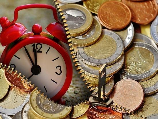 Каким знакам лучше не одалживать деньги: они их не вернут