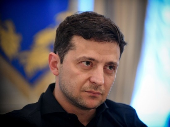 """Министр назвал """"цирком"""" указ Зеленского об улучшении дорог"""
