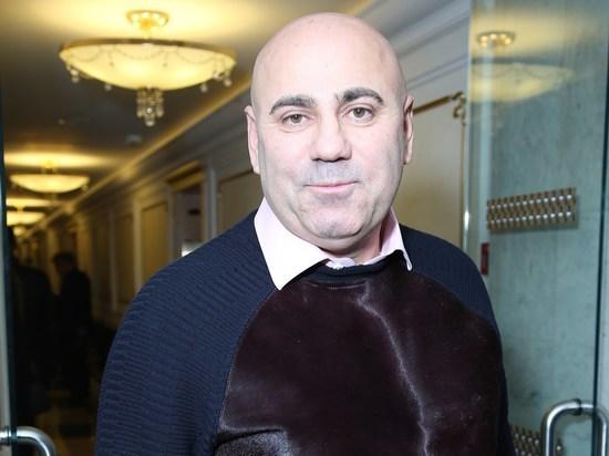 Иосиф Пригожин раскрыл траты звезд шоу-бизнеса