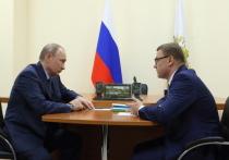 Челябинск поделит саммиты ШОС и БРИКС с Санкт-Петербургом