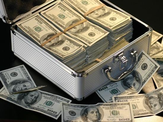 Директор фирмы из Салехарда сокрыл от налоговой миллионы рублей