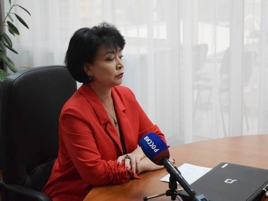«Сенсации не произошло»: Избирком Забайкалья осадил жалобщика