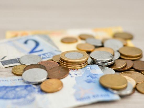 Директора из Нового Уренгоя признали виновным в невыплате зарплаты