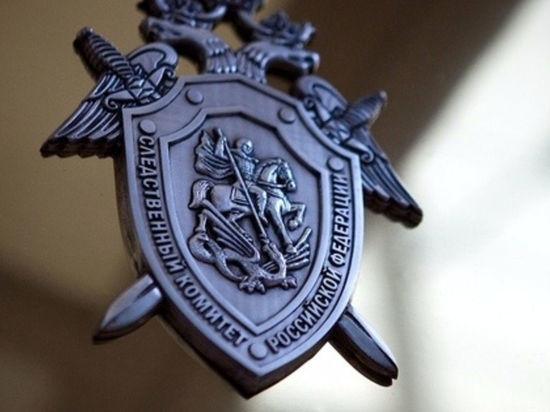 В Тверской области на улице нашли тело забитого мужчины