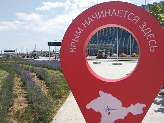 Упор на политиков и репортеров: в Крым приедет делегация из Европы