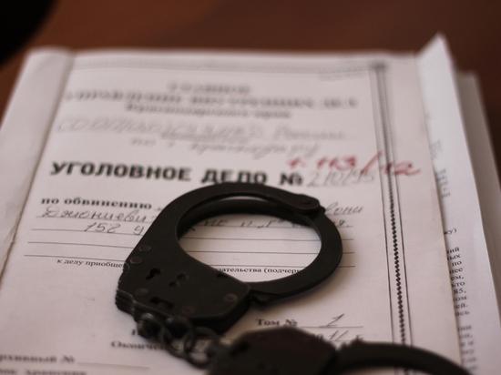 В Подмосковье объявили в розыск двух уфимских застройщиков