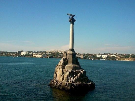 В Севастополе в последнее воскресенье июля выстрелят из 200-летней пушки