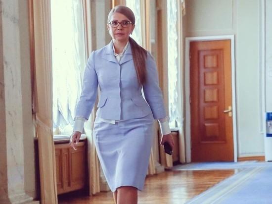 Зеленский назвал качества будущего премьера Украины: не Тимошенко
