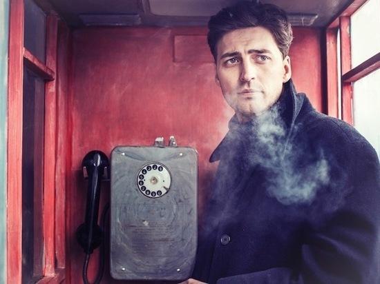 Актер нашумевшего фильма Говорухина привезёт картину в Железноводск