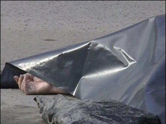 ВЧерняховском районе схвачен шофёр, насмерть сбивший скутериста