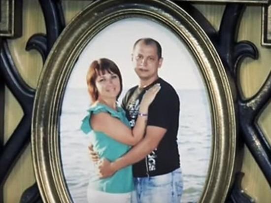 Муж кассирши Хайруллиной заявил, что его
