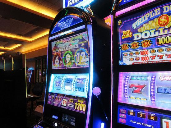 Как убрать игровые автоматы предсказание рулетки онлайн
