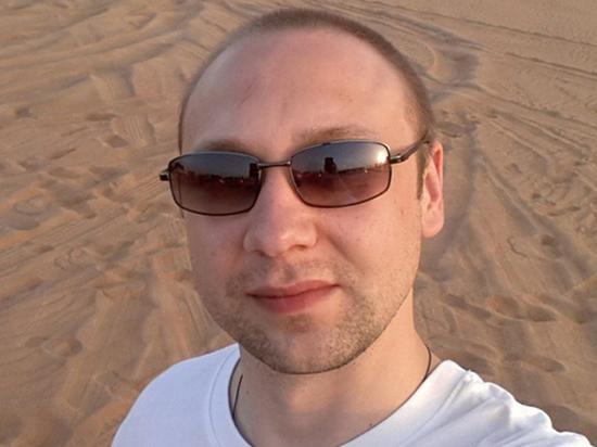 Отец найденного в Польше русского мальчика взял отпуск ради его убийства