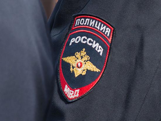 МВД разработало новые награды: журналисты получат знак с чернильницей