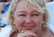 Наталья Гвоздикова: Шукшина просила взять меня в