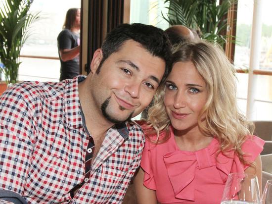 Юлия Ковальчук призналась, что может сломать еебрак сАлексеем Чумаковым