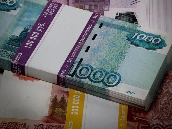 Житель Владимира напал на незнакомца ради 1000 рублей