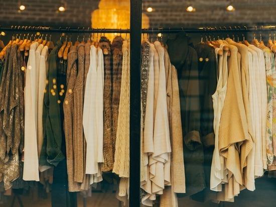 Как использовать умную одежду, рассказали волгоградцам