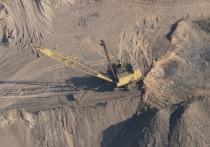 Порядок получения рудных месторождений в Арктике упростили