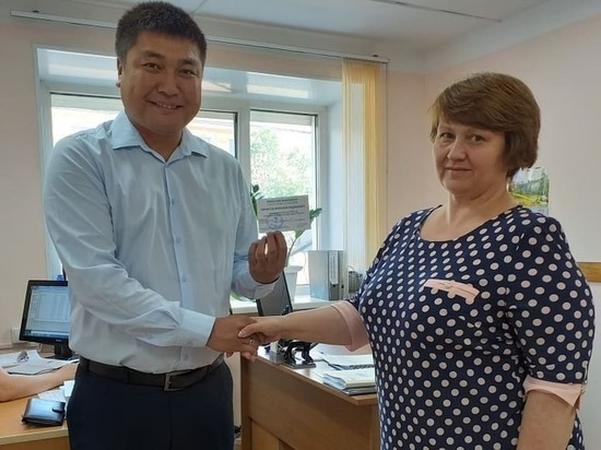Кандидат в мэры Улан-Удэ от ЛДПР: «Нас не обмануть трюками с псевдосамовыдвиженцами»