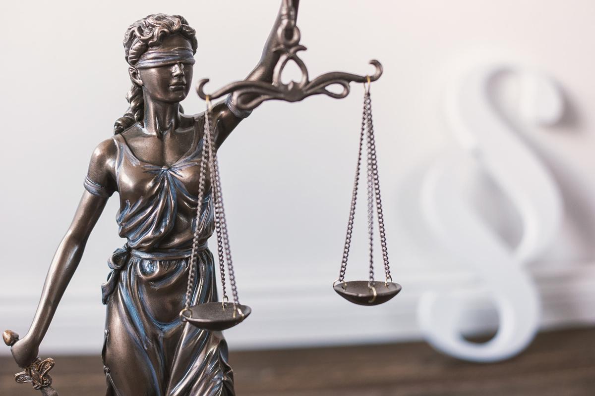 Поправки: правосудие онлайн