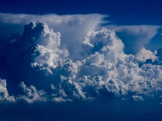 Беспилотники «Орлан-10» и «Гранат» поднимутся в небо над Ковровом