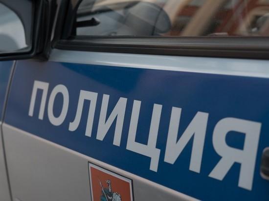СМИ: в Москве молодежь на Porsche похитила очевидца их опасной езды