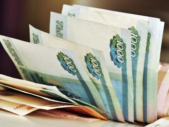 Western Union ограничила для россиян сумму переводов за границу