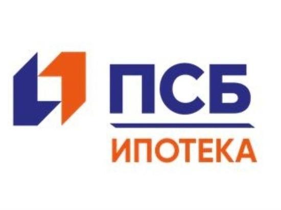 Банк хоум кредит краснодар атарбекова часы работы