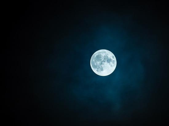 Индия запустила вторую экспедицию к Луне
