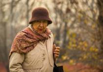 В Рязани может появиться театральная студия для пожилых людей