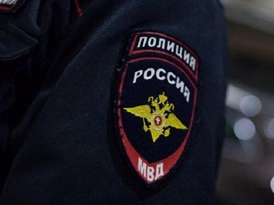 В Крыму мотоциклист наехал на годовалого ребенка, малышка в коме