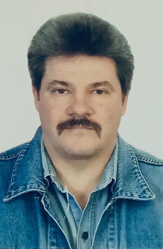Пьяный уголовник убил ветерана-афганца у ТЦ возле Кремля