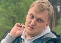 Ушел из жизни 29-летний шеф-редактор программы «Пусть говорят» Денис Коновалов